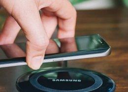 Patente da Samsung mostra tecnologia de transmissão de energia pelo ar