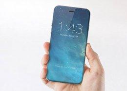 Apple se prepara para o maior lançamento de sua história com o iPhone 8.