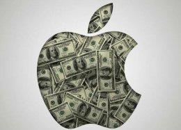 10 fatos que ajudam a entender o tamanho da Apple.