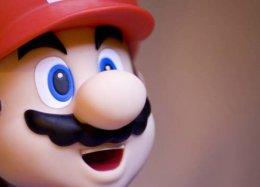 Nintendo demite 80% de seus funcionários na Coreia do Sul