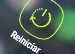 Por que reiniciar o celular é importante para manter bom desempenho.