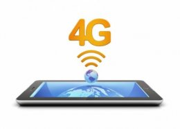 Número de acessos ao 4G no Brasil já é igual ao de banda larga fixa