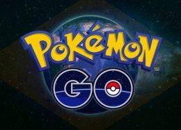 A espera acabou: Pokémon Go já está disponível no Brasil