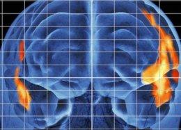 Academia para o cérebro no Japão melhora a mente e cria idosos feras em matemática.