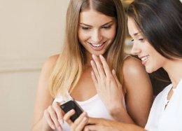 Você provavelmente usa seu celular muito mais do que pensa.