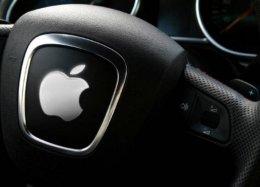Apple está fazendo um carro elétrico, confirma CEO da Tesla