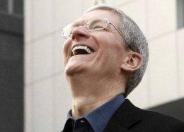 Apple avalia possibilidade de tirar a entrada para fones dos MacBooks.