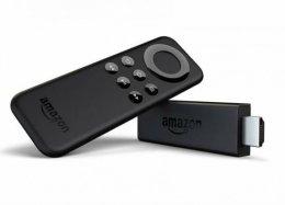 Amazon vai lançar rival do Chromecast no Brasil