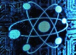 Microsoft lança linguagem de programação para computadores quânticos