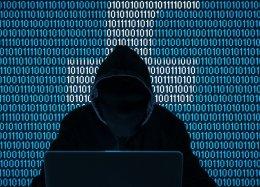 Facebook deleta mais de 70 grupos de cibercrime na rede social.