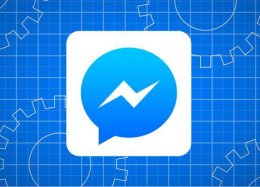 Facebook testa uso de múltiplas contas no Messenger