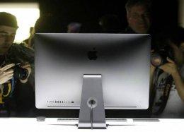 PC mais potente já feito pela Apple ganha data de lançamento e preço