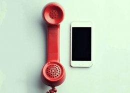 Ligações de fixo para celular vão ficar mais baratas, decide Anatel