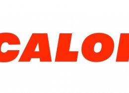 Caloi apresenta novo posicionamento e identidade visual