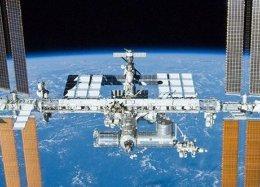 Turismo em pleno vácuo: russos querem levar pessoas ao espaço até 2018.