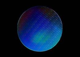 Pesquisadores testam com sucesso computador quântico mais próximo de PCs atuais