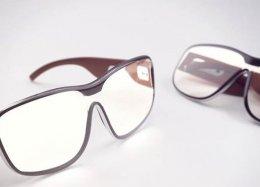 Apple pode lançar óculos de realidade aumentada com iPhone 5G em 2020.