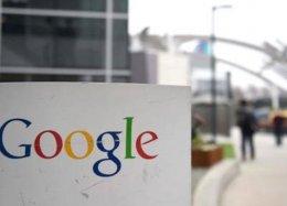 Mais da metade das pesquisas Google são feitas do celular.