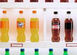 Brasileiras fazem campanha inovadora da Coca-Cola pela sustentabilidade
