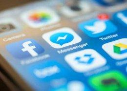 Facebook Messenger vai oferecer ligações telefônicas no iOS 10