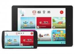 Aplicativo para crianças YouTube Kids chega ao Brasil
