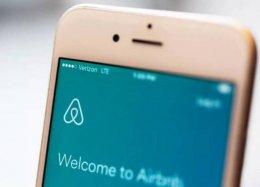 Airbnb pode ter que pagar novo imposto no Brasil