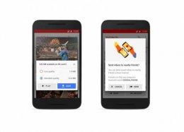 Novo app do YouTube permite baixar vídeos para assistir offline