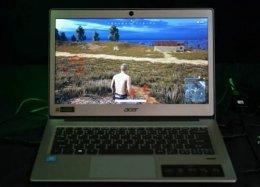 Nvidia expande serviço que permite a PCs antigos rodar games em alta qualidade