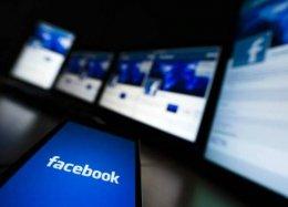 Facebook pode adicionar recurso para facilitar comércio na rede social