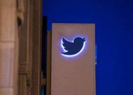 Twitter começa a remover verificação de contas com discurso de ódio