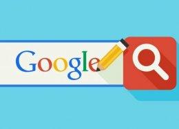 Google deve acabar com as buscas personalizadas pagas dentro dos sites.