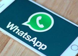 Agora você escolhe se quer ou não ser convidado para grupos no WhatsApp.