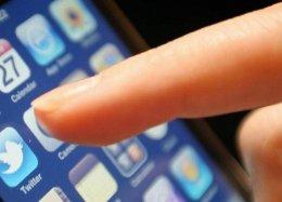 Mais de 8 milhões de celulares estão bloqueados no Brasil.