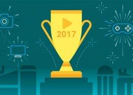 Google elege os melhores apps de 2017 para Android; confira a lista