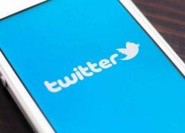 Twitter pode ganhar recurso para posts com até 10 mil caracteres