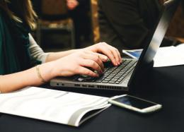Por que sua empresa precisa de um site? (Parte ll)