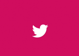 Twitter lança Chatbot para marcas via Mensagem Direta