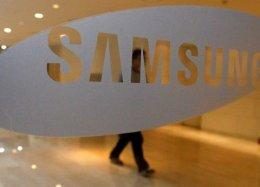 Samsung anuncia compra da empresa americana Harman por US$ 8 bilhões.