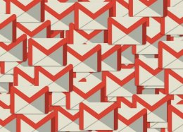 Ministério Público pede que Google pare de monitorar e-mails do Gmail no Brasil