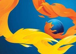 Mozilla lança versão 58 do Firefox com melhorias de desempenho