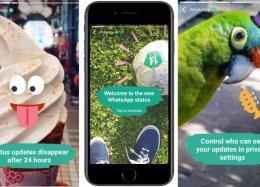 Instagram Stories chega a 300 milhões de usuários ativos por dia