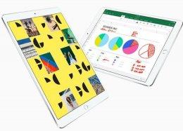 Não é para todos os bolsos: novo iPad PRO custa a partir de R$ 5 mil.