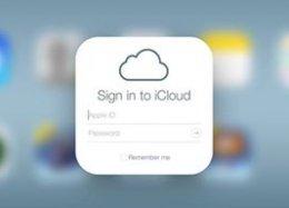 Erro em assinaturas canceladas do iCloud é esclarecido pela Apple.