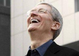 Justiça dá razão à Apple em mais um caso sobre desbloqueio de iPhone