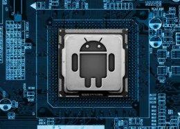 Fechar apps no Android pode deixar o sistema mais lento.