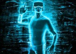 Microsoft recria ambientes em realidade virtual para treinamentos de emergência