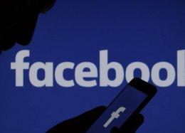 Facebook agora permite a compra de ingressos para eventos.