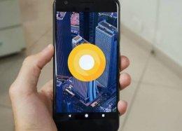 Oreo começa a deixar versões de 2010 e 2011 do Android para trás em ranking