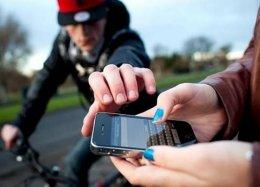 Bloqueio de celular roubado agora pode ser feito sem o número do IMEI