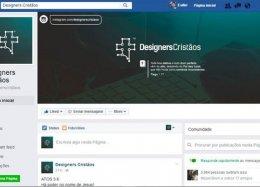 Facebook testa novo layout de página parecido com o Orkut